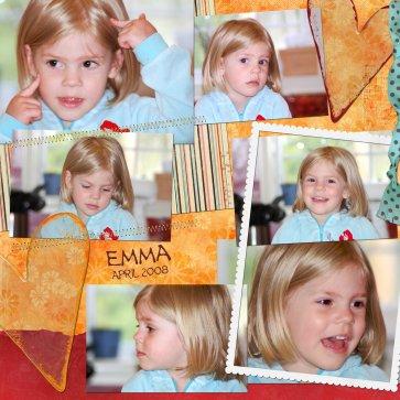 b8103-emmafacesapril08-2