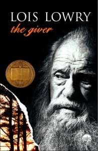 9780385732550_giver