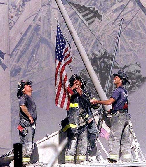 9-11-01-flag.jpg
