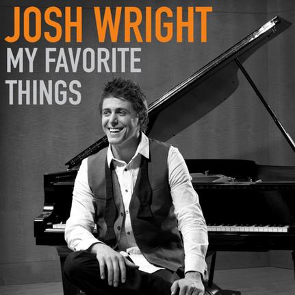 JoshWright_MyFavoriteThings_detail.jpg