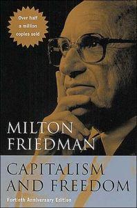 capitalism-freedom