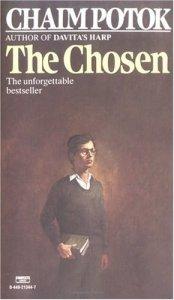 Chosen-Potok