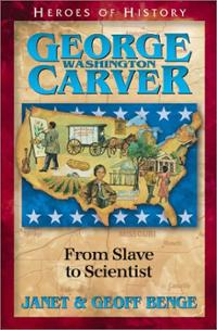 george-washington-carver-from-slave-scientist-geoff-benge-paperback-cover-art.jpg