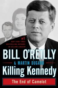 Killing_Kennedy