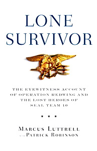 lone-survivor-book.jpg