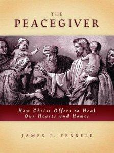 Peacegiver.f_detail