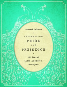 Pride_and_Prejudice_dr2