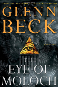The-Eye-of-Moloch