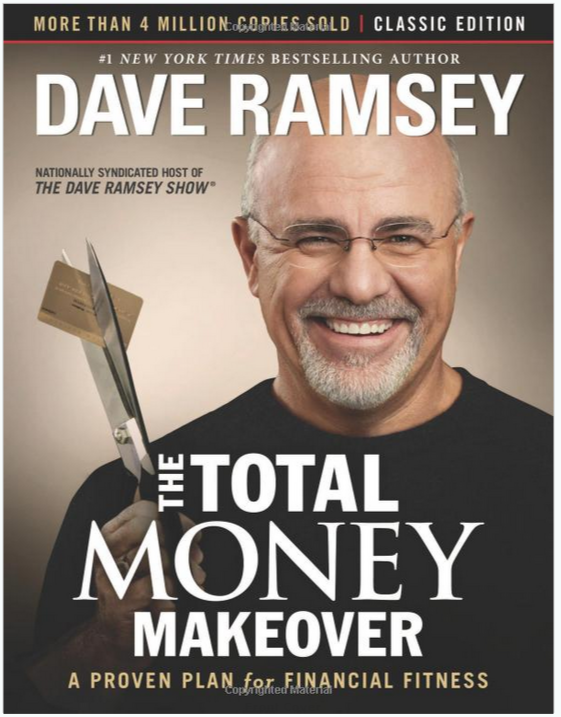 The-Total-Money-Makeover-Classic-Edition-A-Proven-Plan-for-Financial-Fitness-Dave-Ramsey-9781595555274-Amazon.com-Books.png
