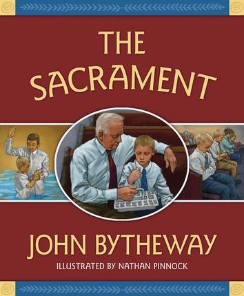 The_Sacrament.jpg