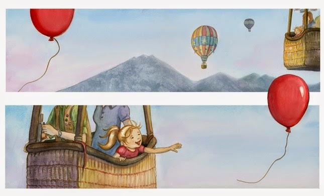 Balloon-Fest-Julie-Olson.jpg