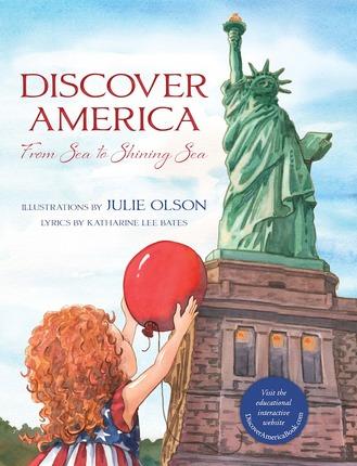 Discover_America.jpg