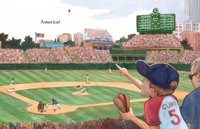 Discover_America_Spread_3.jpg