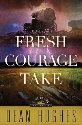 Fresh_Courage_Take.jpg