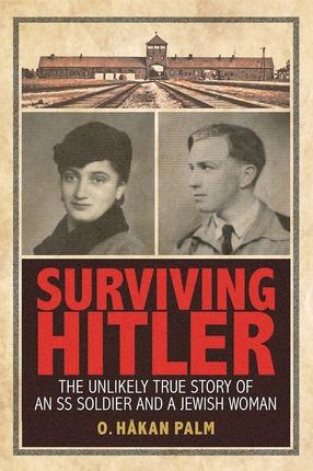 Surviving_Hitler.jpg
