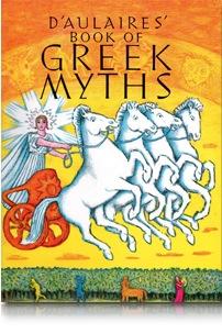 Greek-Myths.jpg