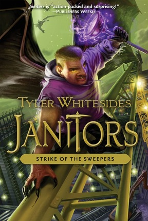 Janitors_Strike_of_the_Sweepers.jpg