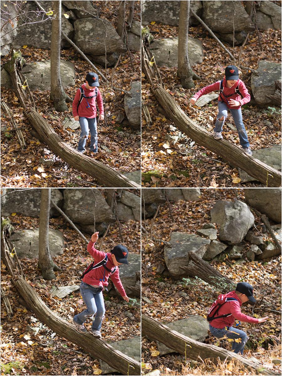 hike-11.jpg