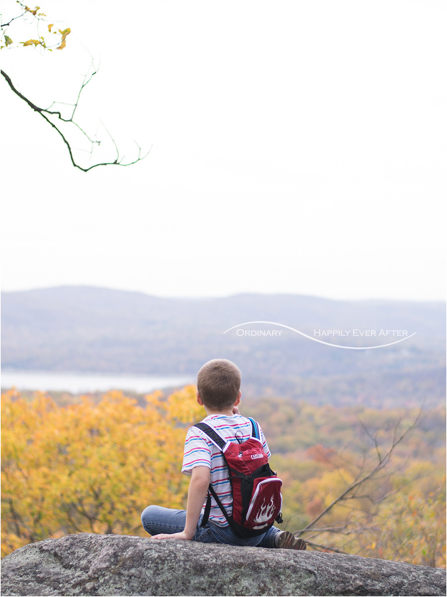 hike-34.jpg