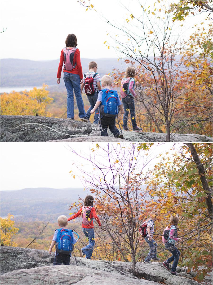 hike-35.jpg