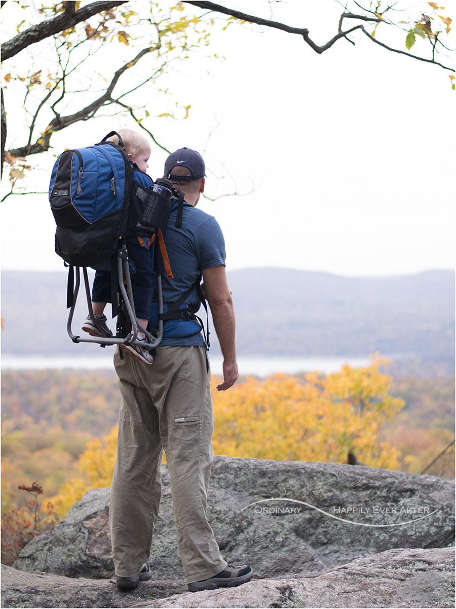 hike-36.jpg