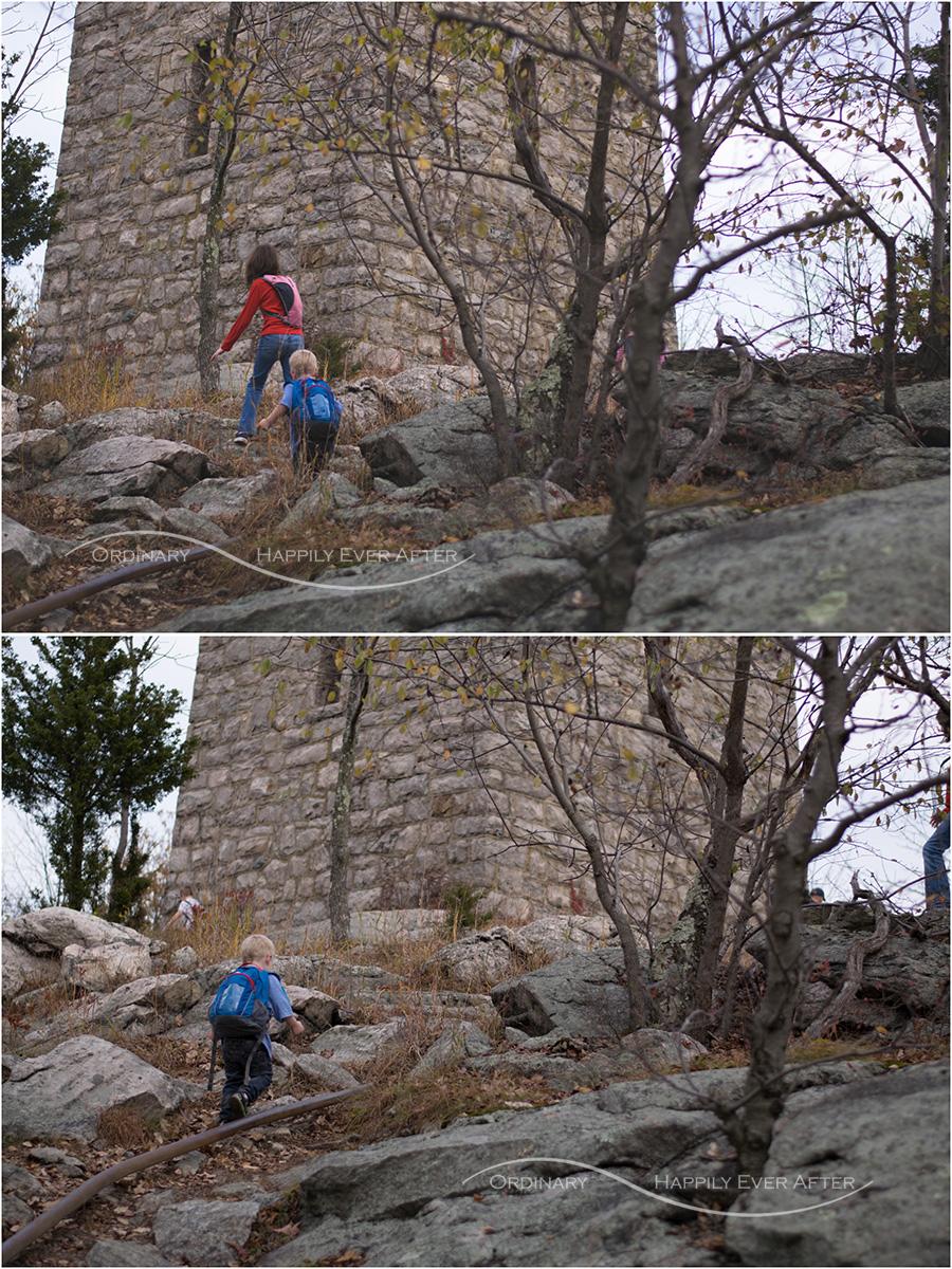 hike-37.jpg