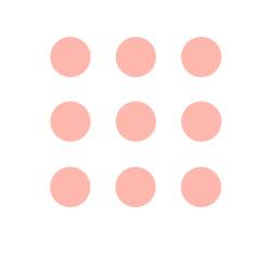 exponents4-250x250.jpg