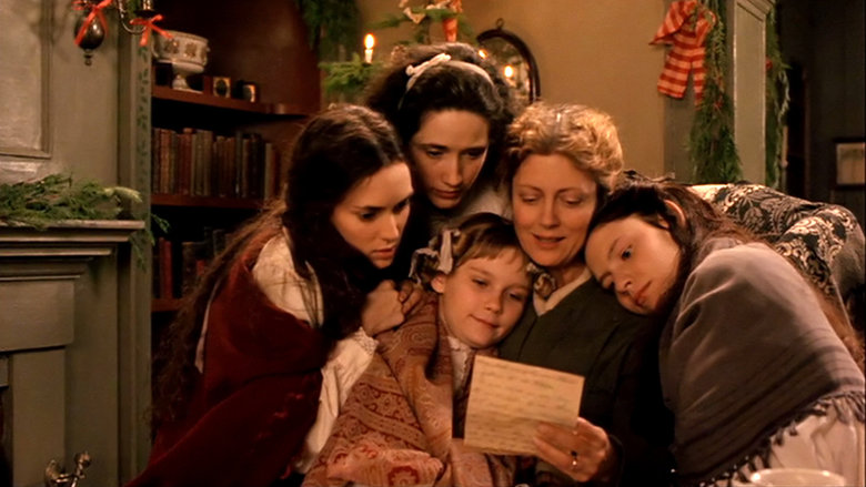 Little-women-1994.jpg