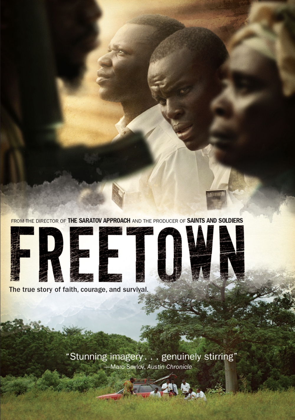 freetown-DVD.jpg